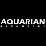 logo-aquarian