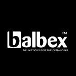 logo-balbex