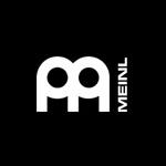 logo-meinl